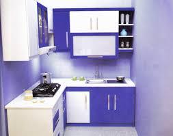 furniture kitchen set desain kitchen set minimalis masak kitchen sets
