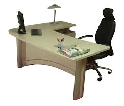 bureau mobilier vente de mobilier de bureau opératif aix en provence burostock