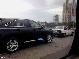 lexus gs 350 india price lexus rx 450h in mumbai team bhp