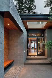 House Design Architecture Best 25 Cinder Block House Ideas On Pinterest Decorative Cinder
