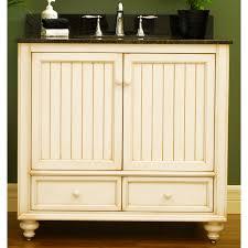 How To Install Bathroom Vanity Top Cutting Holes In Cabinets For Plumbing Bathroom Vanity Legs Metal