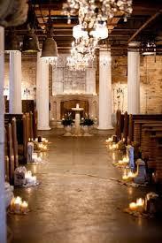 cheap wedding venues chicago suburbs 62 best venues chicago and suburbs images on chicago