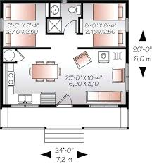 small vacation home plans vacation home plans floor plan small vacation home