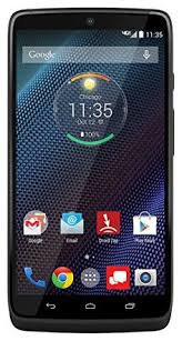 tracfone black friday amazon zte warp elite no contract phone retail packaging boost 2016
