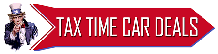 tax time car deals used cars winston salem nc dealer