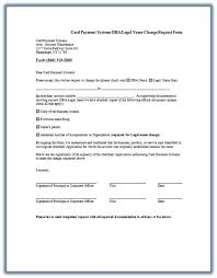 service forms in pdf pet sitting instruction template free pet