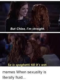 Wet Meme - 25 best memes about wet meme wet memes