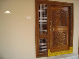 indian home door design catalog all for wood main idolza