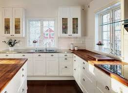 Diy Wood Kitchen Countertops by Diy Wood Kitchen Countertops Pendant Lamp Glass Black Glass