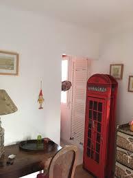 chambre d hote erdeven les chambres de kerzerho b b erdeven voir les tarifs 39 avis