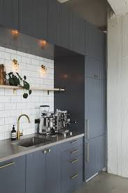 best paint for kitchen cabinets nz the new nz design the best design from new zealand