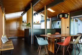 portland home interiors creative interior design portland or about home at interior design