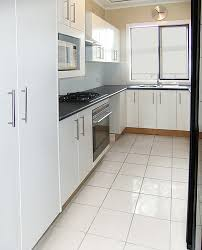 tag for white kitchen floor tile ideas 1000 ideas about tile