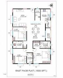 floor plan for 30x40 site house plan unique house plans in 30x40 site house plans in 30x40