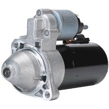 vehicle starter motors bosch auto parts