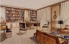 bureau dessinateur architecte et décorateur d intérieur dessinateur