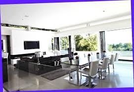 open concept kitchen ideas open concept kitchen family room design ideas norma budden