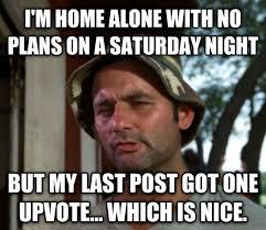 So Good Meme - as a fairly new redditor it feels so good meme guy