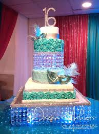 sweet 16 theme 72 best sweet 16 quinceanera theme ideas images on
