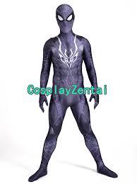 lycra halloween mask popular 3d halloween costume buy cheap 3d halloween costume lots