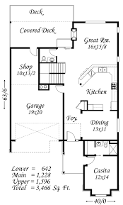 bright plains mark stewart home design