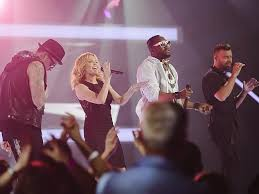 The Voice Australia Blind Auditions 45 Best The Voice Australia Images On Pinterest Australia The