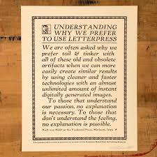 letter press prefer letterpress hamilton wood type museum