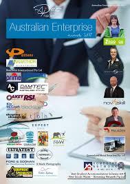 best cv exles australia zoo apac australian enterprise awards 2017 by ai global media issuu