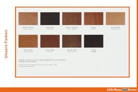 ecksofa konfigurator sofa amadeo in el cuero leder in verschiedenen farben von machalke