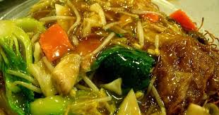 cuisine dietetique recettes de diététique et de cuisine végétarienne