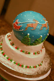 89 best christmas ideas images on pinterest christmas cakes
