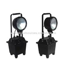 explosion proof led work light explosion proof led work light global sources