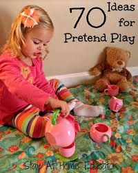 1153 best daycare projects ideas images on pinterest childhood