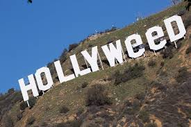 Sign Memes - memes inspired by hollywood sign prank popsugar tech
