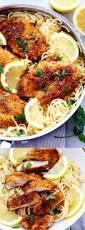 Simple Elegant Dinner Ideas Best 20 Dinners Ideas On Pinterest Cooking Recipes Easy Family