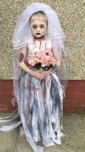 Halloween Mummy Costumes Mummy Costume Diy Mummy Costume Scary Costumes