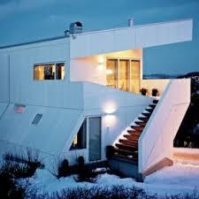 futuristic homes interior futuristic homes ideas trendir