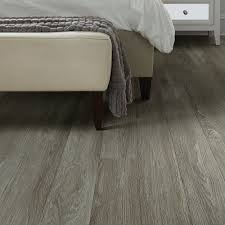 shaw floors made in the usa vinyl plank touchdown field goal 6