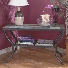 kitchen kijiji kitchener furniture paleovelo com impressive photo
