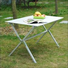 step 2 folding picnic table step 2 folding picnic table gallery table decoration ideas