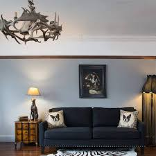 antler chandeliers and lighting company real antler chandeliers unique lighting for your home