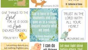 free thanksgiving scripture printable catholic blogs
