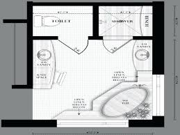 Bathroom Layout Design Tool Free Bathroom Layout Design Tool Bathroom Layout Tool Photos Design