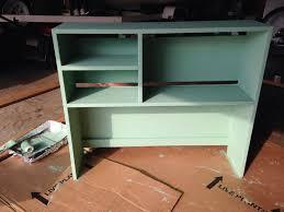 Teen Desk And Hutch Best 25 Desk Hutch Ideas On Pinterest College Dorm Desk Dorm