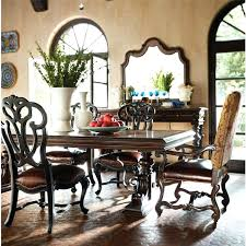 stanley furniture sofa table stanley furniture dining table furniture outlet furniture furniture