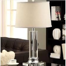 éclairage chambre à coucher huixin le de table moderne salon éclairage chambre à coucher