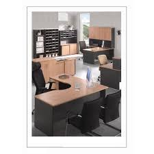 Office Furniture Online Pilot Range Office Furniture Online