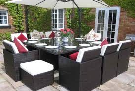12 Seater Dining Table 12 Seat Patio Table 12 Seat Outdoor Table 12 Seater Outdoor Dining