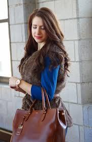 99 best fur3 images on pinterest fur fashion fox fur and fur coats