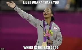 Funny Lil Wayne Memes - images funny lil b memes